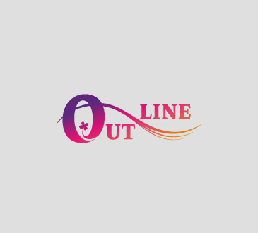 OUT LINE 横浜4号店