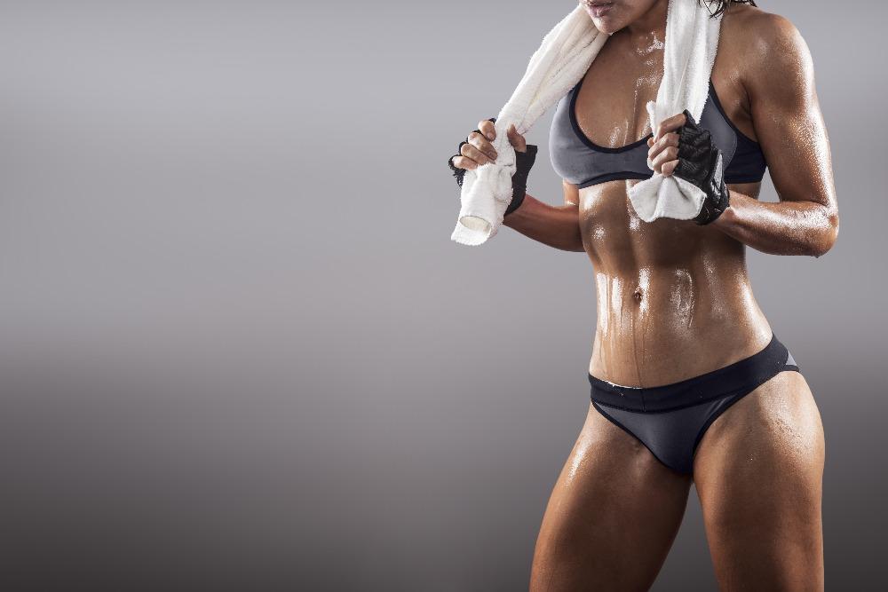 痩せる 確実 方法 に 2か月で10キロ痩せるダイエット方法 これで確実にやせる